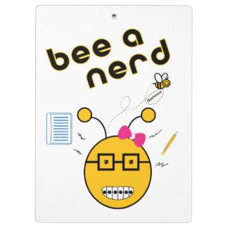 蜂おたくのクリップボード クリップボード