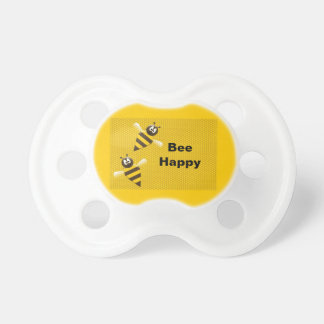 蜂の幸せな《昆虫》マルハナバチの調停者 おしゃぶり