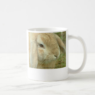 蜂蜜 コーヒーマグカップ