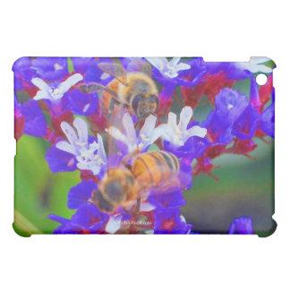 蜂、愛及び至福 iPad MINI カバー