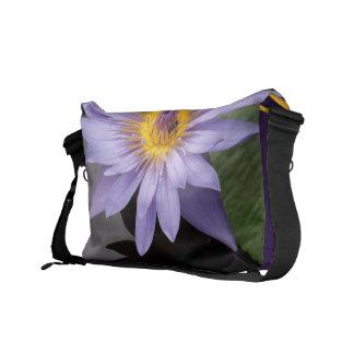 蜂|私|ハンドバッグ メッセンジャーバッグ