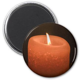 蝋燭 マグネット
