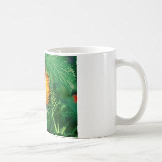 蝶巡洋艦マレーシア コーヒーマグカップ