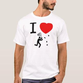 蝶恋人 Tシャツ