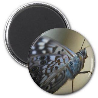 蝶磁石II マグネット