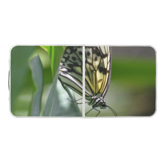 蝶美しい ビアポンテーブル