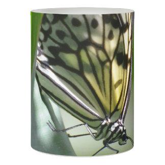 蝶美しい LEDキャンドル