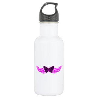 蝶2 ウォーターボトル