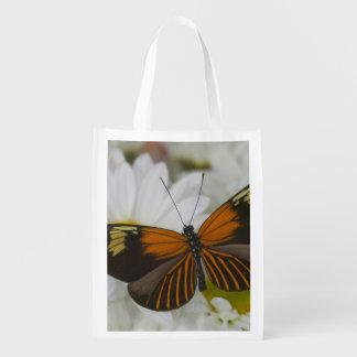 蝶50のSammamishワシントン州の写真 エコバッグ