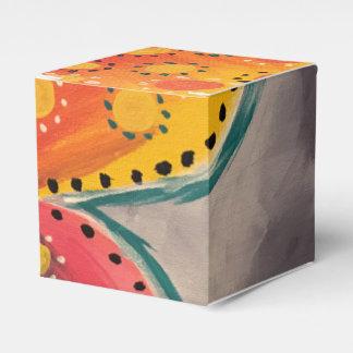 蝶-箱 フェイバーボックス