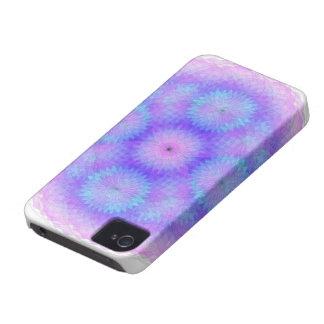融合I4 Case-Mate iPhone 4 ケース