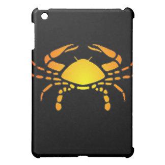 蟹座のSpeckの場合3 iPad Miniケース