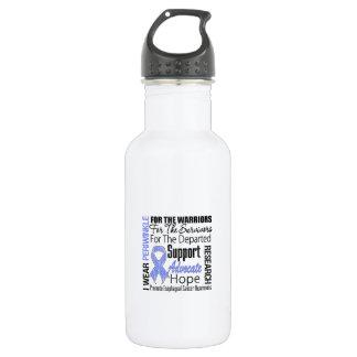 蟹座サポート ウォーターボトル