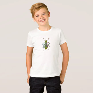 蟻 Tシャツ