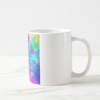 血しょう25 コーヒーマグカップ