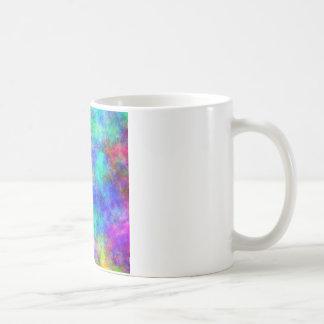 血しょう28 コーヒーマグカップ