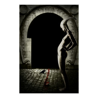 血の月曜日2012年 ポスター