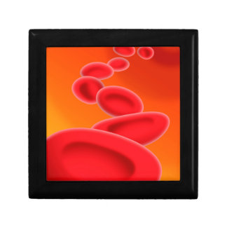 血球 ギフトボックス