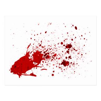 血1.png ポストカード