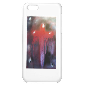 血|十字 iPhone5C