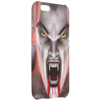 血|吸血鬼 iPhone5C カバー