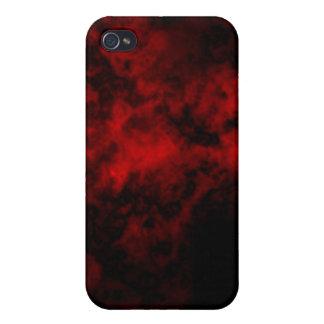 血 場合 iPhone 4 カバー