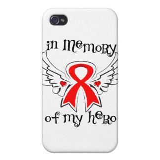 血 蟹座 記憶 私 英雄 iPhone 4 ケース