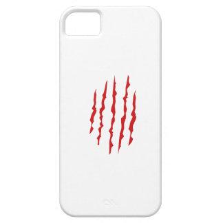 血 iPhone 5 CASE