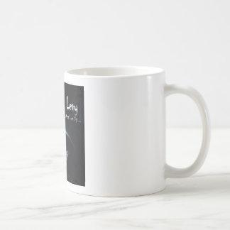 行く何が…マグの上で コーヒーマグカップ