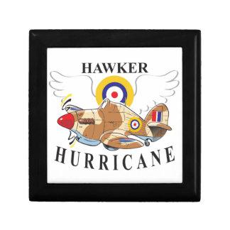 行商人のハリケーンの熱帯版 ギフトボックス