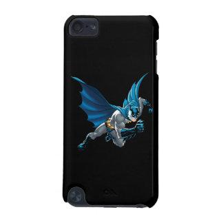 行為へのバットマン iPod TOUCH 5G ケース