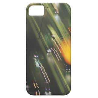街灯 iPhone SE/5/5s ケース