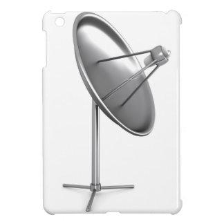 衛生放送受信アンテナ iPad MINIケース