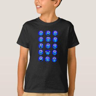 表現のTシャツ Tシャツ