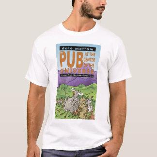 表紙のTシャツ Tシャツ