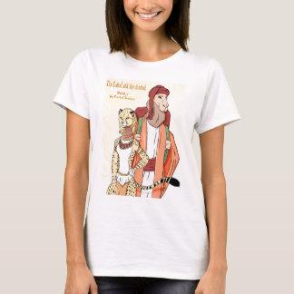 表紙 Tシャツ