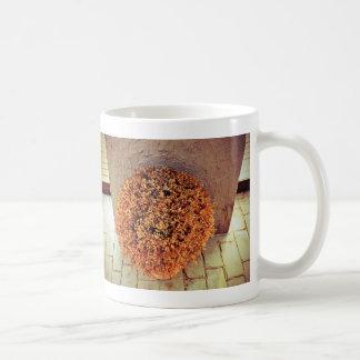 衰退した愛 コーヒーマグカップ