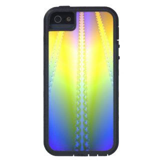衰退したXtremeのiPhone 5の場合 iPhone SE/5/5s ケース
