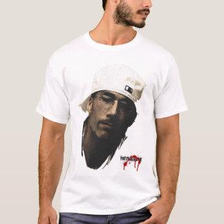袖なしInfamuss D Microfiber Tシャツ
