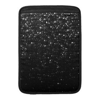 袖MacBook水晶きらきら光るなStrass MacBook スリーブ