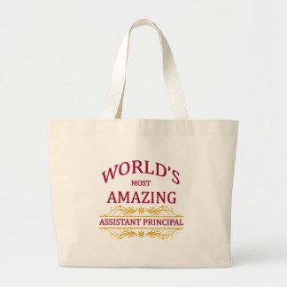 Assistant Principal