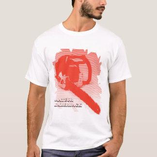 製材ジャック Tシャツ