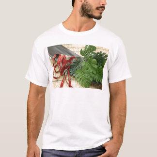 褌 壱 Tシャツ