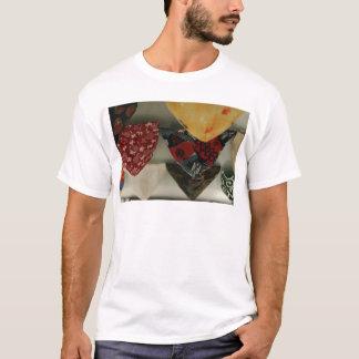 褌 弐 Tシャツ