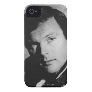 西アダム Case-Mate iPhone 4 ケース