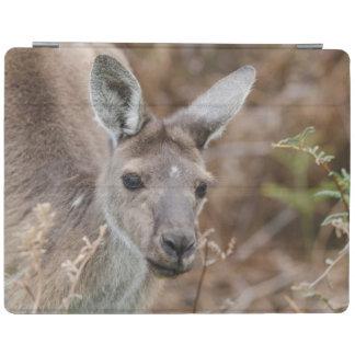 西オーストラリア、パースのYanchepの国立公園 iPadスマートカバー
