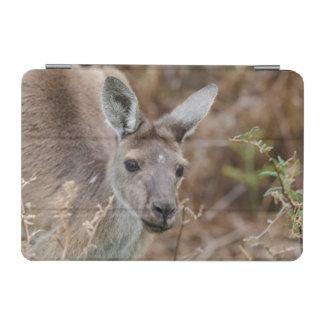 西オーストラリア、パースのYanchepの国立公園 iPad Miniカバー
