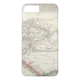 西部のアフリカ2 iPhone 8 PLUS/7 PLUSケース