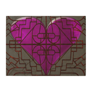 西部の金属のデキセドリン錠の木の壁の芸術 ウッドウォールアート