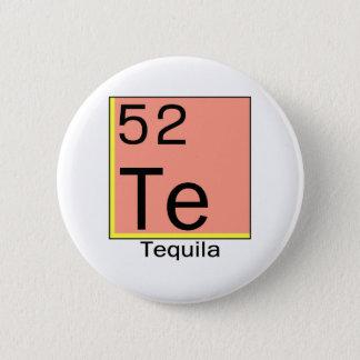 要素52: テキーラ 缶バッジ